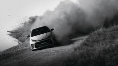 Sviluppata in collaborazione con Gazoo Racing, ecco la Toyota GR Yaris