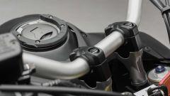 SW-Motech: kit accessori per Honda Africa Twin - Immagine: 6