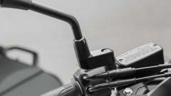 SW-Motech: kit accessori per Honda Africa Twin - Immagine: 5