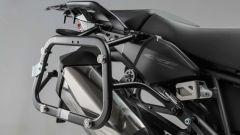 SW-Motech: kit accessori per Honda Africa Twin - Immagine: 13