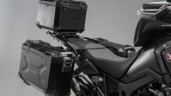 SW-Motech: kit accessori per Honda Africa Twin - Immagine: 12