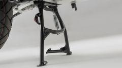 SW-Motech: kit accessori per Honda Africa Twin - Immagine: 10