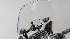 SW-Motech: kit accessori per Honda Africa Twin - Immagine: 9