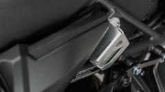 SW-Motech: kit accessori per Honda Africa Twin - Immagine: 8