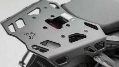 SW-Motech: kit accessori per Honda Africa Twin - Immagine: 7