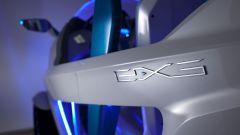 SYM EX3 - Immagine: 7