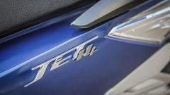Sym Jet 14 125 CBS, il cittadino tuttofare, agile e comodo anche in due - Immagine: 8