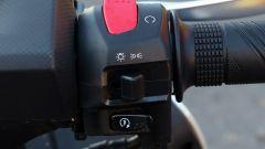 SYM Joymax 300 i ABS - Immagine: 19