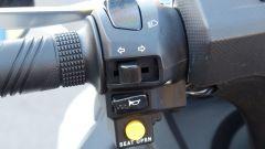 SYM Joymax 300 i ABS - Immagine: 20