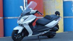 SYM: promozioni su tutta la gamma scooter - Immagine: 3