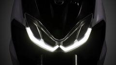 SYM Maxsym TL1: il nuovo scooterone che sfida il T-max [VIDEO] - Immagine: 4