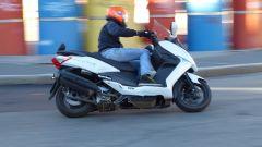SYM: un finanziamento per due scooter - Immagine: 1