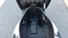 SYM: un finanziamento per due scooter - Immagine: 3