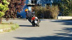 SYM: un finanziamento per due scooter - Immagine: 5