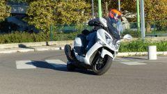 SYM: un finanziamento per due scooter - Immagine: 8