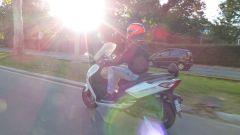 SYM: un finanziamento per due scooter - Immagine: 9