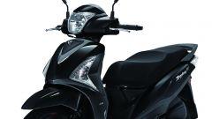SYM: un finanziamento per due scooter - Immagine: 10