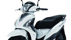 SYM: un finanziamento per due scooter - Immagine: 12