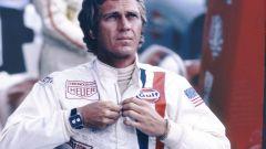 Tag Heuer Monaco: all'asta l'orologio che Steve McQueen indossava in Le Mans