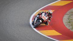 MotoGP Teruel 2020, Diretta Live Qualifiche