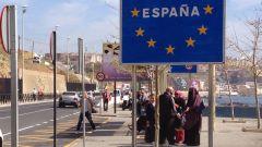 Tampone obbligatorio anche per chi torna dalla Spagna