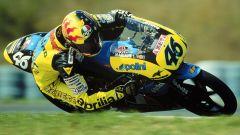 Tanti auguri Valentino! i 40 anni della leggenda Rossi - Immagine: 16