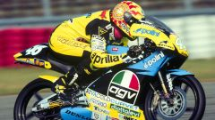 Tanti auguri Valentino! i 40 anni della leggenda Rossi - Immagine: 17