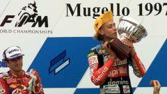 Tanti auguri Valentino! i 40 anni della leggenda Rossi - Immagine: 19