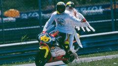 Tanti auguri Valentino! i 40 anni della leggenda Rossi - Immagine: 20