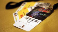 Targa Florio 2016: la 100esima edizione regala emozioni forti - Immagine: 2