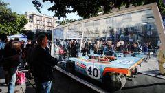 Targa Florio 2016: la 100esima edizione regala emozioni forti - Immagine: 8