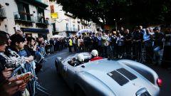 Targa Florio 2016: la 100esima edizione regala emozioni forti - Immagine: 12