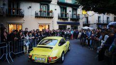 Targa Florio 2016: la 100esima edizione regala emozioni forti - Immagine: 14
