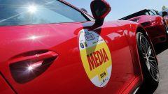 Targa Florio 2016: la 100esima edizione regala emozioni forti - Immagine: 17