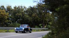 Targa Florio 2016: la 100esima edizione regala emozioni forti - Immagine: 19