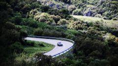 Targa Florio 2016: la 100esima edizione regala emozioni forti - Immagine: 20