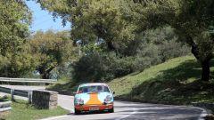 Targa Florio 2016: la 100esima edizione regala emozioni forti - Immagine: 22