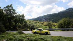 Targa Florio 2016: la 100esima edizione regala emozioni forti - Immagine: 25