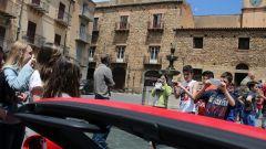 Targa Florio 2016: la 100esima edizione regala emozioni forti - Immagine: 27