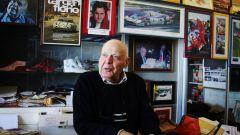 Targa Florio 2016: la 100esima edizione regala emozioni forti - Immagine: 28