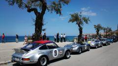 Targa Florio 2016: la 100esima edizione regala emozioni forti - Immagine: 31