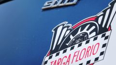 Targa Florio 2016: la 100esima edizione regala emozioni forti - Immagine: 34