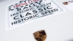Targa Florio 2016: la 100esima edizione regala emozioni forti - Immagine: 36