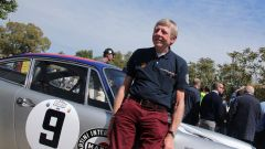 Targa Florio 2016: la 100esima edizione regala emozioni forti - Immagine: 37