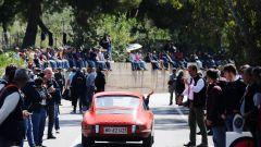 Targa Florio 2016: la 100esima edizione regala emozioni forti - Immagine: 38