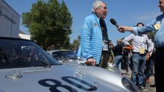 Targa Florio 2016: la 100esima edizione regala emozioni forti - Immagine: 41