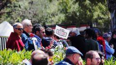 Targa Florio 2016: la 100esima edizione regala emozioni forti - Immagine: 42