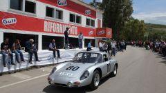 Targa Florio 2016: la 100esima edizione regala emozioni forti - Immagine: 46