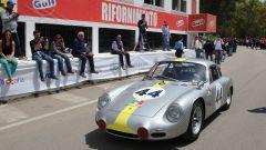 Targa Florio 2016: la 100esima edizione regala emozioni forti - Immagine: 47