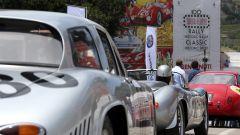 Targa Florio 2016: la 100esima edizione regala emozioni forti - Immagine: 49